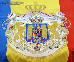 16 Mai 2012 » România din inima Reginei Maria