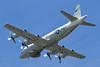 DEEPSEA 15 (sabian404) Tags: county field plane airplane airport king aviation united navy international ii orion states boeing lockheed usn aries p3 bfi kbfi vq1 ep3e vq2 156519 deepsea15