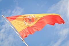 Spanish tax hike