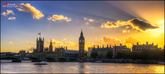 London Sunset (_Hadock_) Tags: windows sunset wallpaper sky sun london clock sol apple westminster rio clouds de puente big mac nikon ray ipod ben background sony creative samsung commons screen os x full explore galaxy seven cielo bahia nubes londres flare xp vista reloj hd tamron puesta ios s3 eight fondo android pantalla siete rayos saver tamesis dekstop nuves ipad walpaper wesminster thamesis abadia 18200mm salvapantallas d80 mbd80