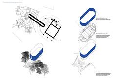 Mesto ZAhrada 2012: Navigcia / vstupy z workshopu (Stanica ilina-Zrieie) Tags: architecture workshop output navigation visualisation zahrada mesto ilina stanica architektra vstup zrieie navigacia mestozahrada