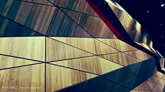 Architecture roof design of the Melbourne Convention Centre (PVT Photography) Tags: roof sky silhouette architecture corner landscape pyramid centre melbourne convention 墨爾本 澳大利亚 墨尔本 melbourneconventioncentre 澳大利亞 pvtphotography pvtinc