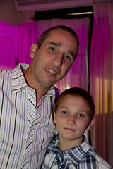"""bar-mitzva • <a style=""""font-size:0.8em;"""" href=""""http://www.flickr.com/photos/68487964@N07/7280193050/"""" target=""""_blank"""">View on Flickr</a>"""