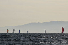 4_regata_costabrava_39