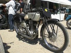 Terrot (Michel 67) Tags: classic vintage motorbike moto motorcycle ancienne motorrad cml terrot motocicletta motociclette motorcyklar motociclettas