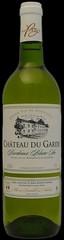 Bordeaux Blanc du Château du Garde