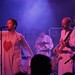 "POLYPHONIC SPREE TLA 342 • <a style=""font-size:0.8em;"" href=""http://www.flickr.com/photos/66270828@N07/7313084292/"" target=""_blank"">View on Flickr</a>"