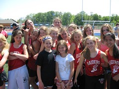 "CYO Track 12 02 004 • <a style=""font-size:0.8em;"" href=""http://www.flickr.com/photos/30723231@N05/7317831950/"" target=""_blank"">View on Flickr</a>"