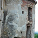 Castelul Banffy - Bontida 17