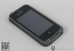 LifeProof iPhone Case 01