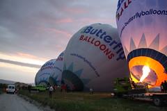 Balloonflight over Cappadocia 60 (X'ian) Tags: turkey balloons balloon heisluftballon unesco turquie trkei hotairballoon ballooning mongolfire luchtballon cappadocia greme goreme cappadoce kapadokya heteluchtballon montgolfires patrimoinemondial patrimoinemondialdelunesco ringexcellence dblringexcellence tplringexcellence butterflyballoons