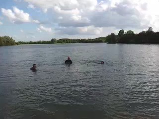 video-2012-06-08-18-39-16