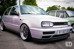 "VW Golf Mk3 GTI • <a style=""font-size:0.8em;"" href=""http://www.flickr.com/photos/54523206@N03/7366187536/"" target=""_blank"">View on Flickr</a>"
