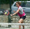 "Cristina Sorrocha 2 padel 3 femenina torneo 101 tv el consul junio • <a style=""font-size:0.8em;"" href=""http://www.flickr.com/photos/68728055@N04/7368823090/"" target=""_blank"">View on Flickr</a>"