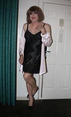 new35046-IMG_2014xtg (Misscherieamor) Tags: tv feminine cd tgirl transgender mature sissy tranny transvestite slip kimono satin crossdress ts gurl tg travestis chemise travesti travestie m2f xdresser tgurl