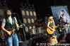 The Band Perry @ Virtual Reality Tour, DTE Energy Music Theatre, Clarkston, MI - 06-16-12