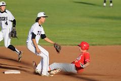 Millenium314-228.jpg (caldwell.scott) Tags: sports baseball millennium highschool chaparral firebirds competetors