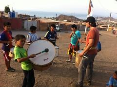 Servicio País/Antofagasta/2013