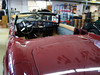 01 Jaguar E-Type ´61-´75 Montage rbg 01