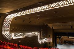 Old Luxor Theater Rotterdam (Peter Winterswijk) Tags: rotterdam theater theatre luxor verbouwing kruiskade oudeluxor oudeluxortheater urbanphotocollective fujifilmxe1 peterwinterswijk upc0414