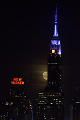 DSC_7880.NEF (Permanent Form) Tags: nyc colors eclipse esb empirestatebuilding lunar nyrangers alternating lgr