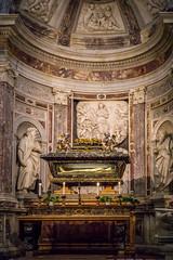 DSC00249.jpg (HaldusPhoto) Tags: italia torre pisa piazza toscana monumenti miracoli pendente