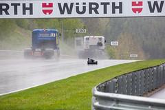20160501-IMG_9277.jpg (heimo.ruschitz) Tags: truck lkw racetruck redbullring truckracespielberg2016 truckracetrophy2016