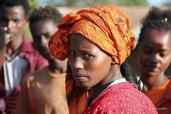 (claudiophoto) Tags: africa people gente protrait ethiopia ritratto etiopia profili donneafricane coloridafrica africanprotrait fotodellafrica