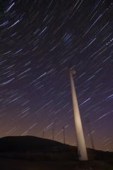 circumpolar molinos de viento (Titorin) Tags: circumpolar