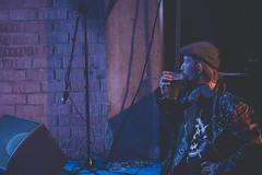 Psychoterror Punases Majas (Zbanski Kino) Tags: punk tallinn maja freddy punane psychoterror zbanski