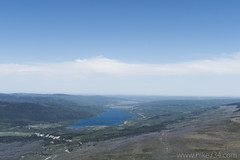 """Views from Divide Mountain • <a style=""""font-size:0.8em;"""" href=""""http://www.flickr.com/photos/63501323@N07/26869729033/"""" target=""""_blank"""">View on Flickr</a>"""