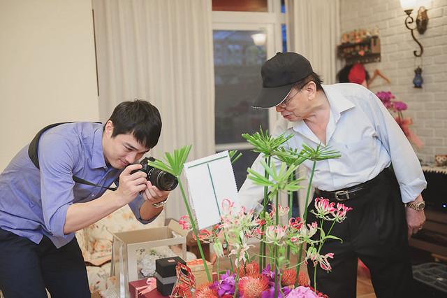 台北婚攝, 婚禮攝影, 婚攝, 婚攝守恆, 婚攝推薦, 維多利亞, 維多利亞酒店, 維多利亞婚宴, 維多利亞婚攝, Vanessa O-2