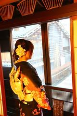 307A5231 () Tags: japan  kimono      furisoda