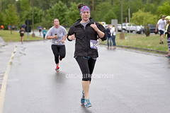IMG_3316eFB (Kiwibrit - *Michelle*) Tags: school for high maine travis augusta miles mills 5k 2016 cony 053016