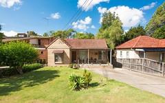 42 Carina Road, Oyster Bay NSW