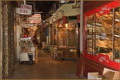 El Mercado  (jose luis naussa ( + 1,8 k w. )) Tags: mercado timeless macedonian alimentacin makedonia tesalnica     macedoniagreece saariysqualitypictures