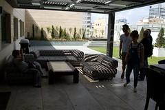 280516079 (pepperpisk) Tags: house israel telaviv open