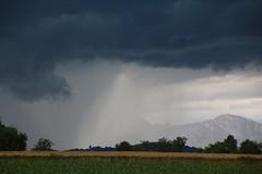 IMG_9287 (worldmix) Tags: storm rain clouds wolken thunderstorm gewitter approaching sturm