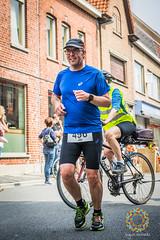 YNG_0816 (Paradise Through a Lens) Tags: juni 5 marathon ieper westvlaanderen pk flac poperinge zondag mcbride 2016 yngwie halve mcbriderun vanhoucke paradisethroughalens