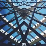 Kaleidoscope vibes.