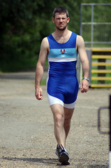 Hughes Hall (MalB) Tags: cambridge hall pentax cam may rowing bumps hughes lycra k5 bulge rowers mays