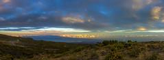 Mado vue mer 7h02 (jeanmarcel974) Tags: reunion sunrise maido