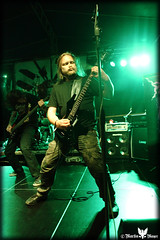 PERVERSITY at Flesh Party 2016 (Martin Mayer - Photographer) Tags: party music flesh concert extreme grind core koncert hudba perversity 2016 sere