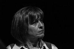 Quarta Parete Piacenza (Marco Ridella) Tags: bw teatro san balckandwhite matteo ritratto piacenza biancoenero recitazione quartaparete teatrosanmatteo marcoridella