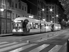 Empalme (socram8888) Tags: tram fgv tranva fgv3800