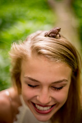 DSC_2660 (stephenvance) Tags: nikon d600 beautiful girl woman pretty portrait model actress dancer trinity tiffany