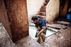 IMG_0004 (snamess) Tags: mosque morocco casablanca marrakesh hassan chefchaouen fes
