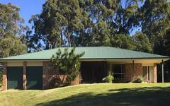 3 Headland Drive, Hallidays Point NSW