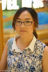 _DSC8732.jpg (warriorgiroro) Tags: portrait girl beauty pretty chick   selfie
