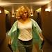 Scarlett Johansson en Lucy 28045717775